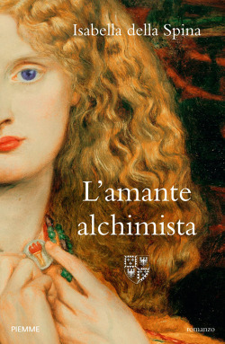 L'amante alchimista light