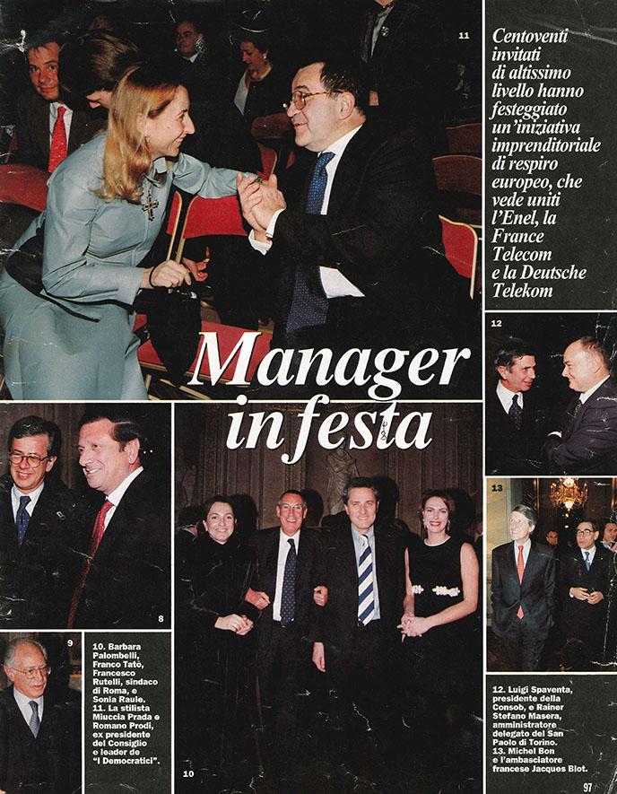 managerinfesta_01