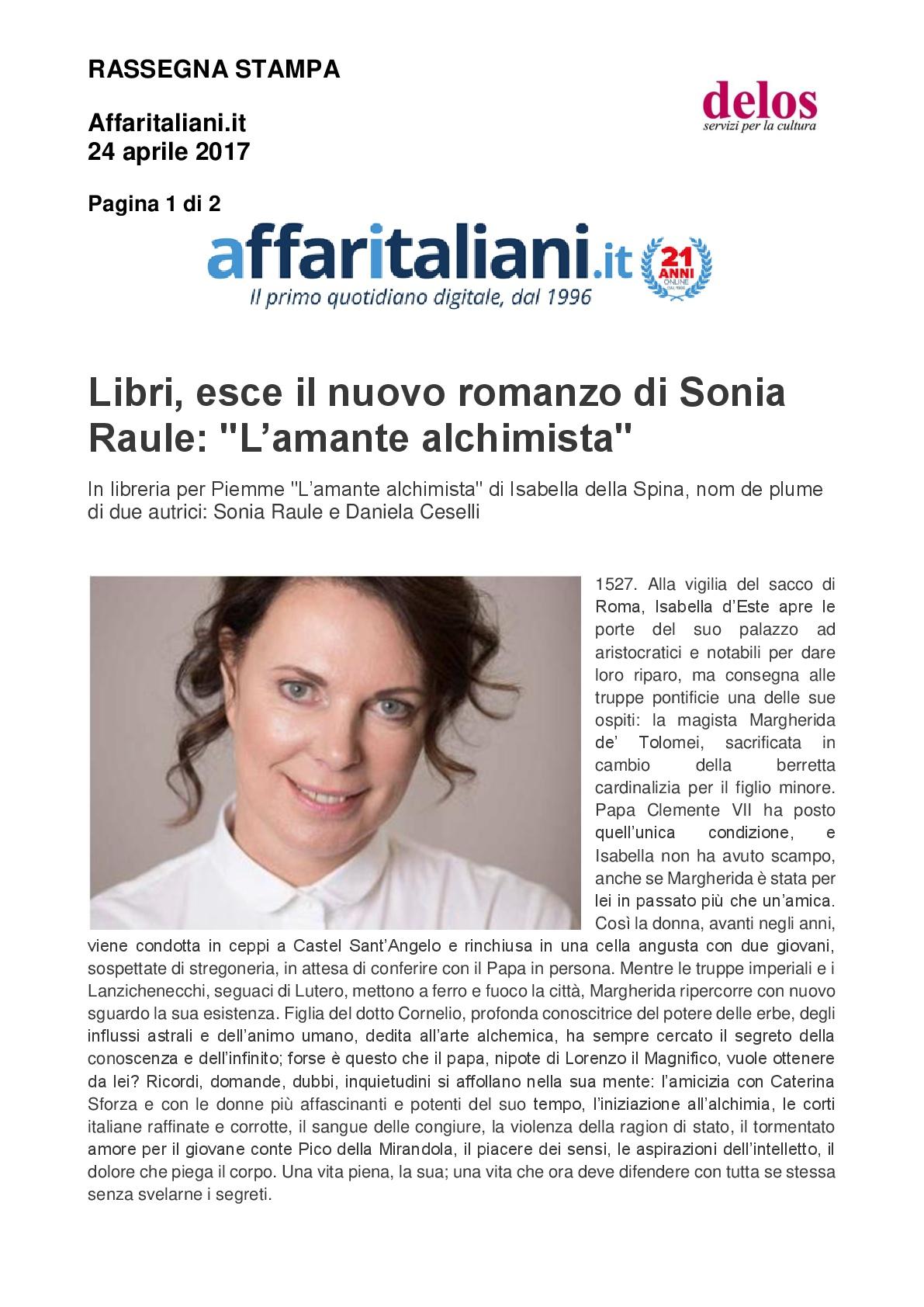 Affaritaliani.it 24-04-2017 001
