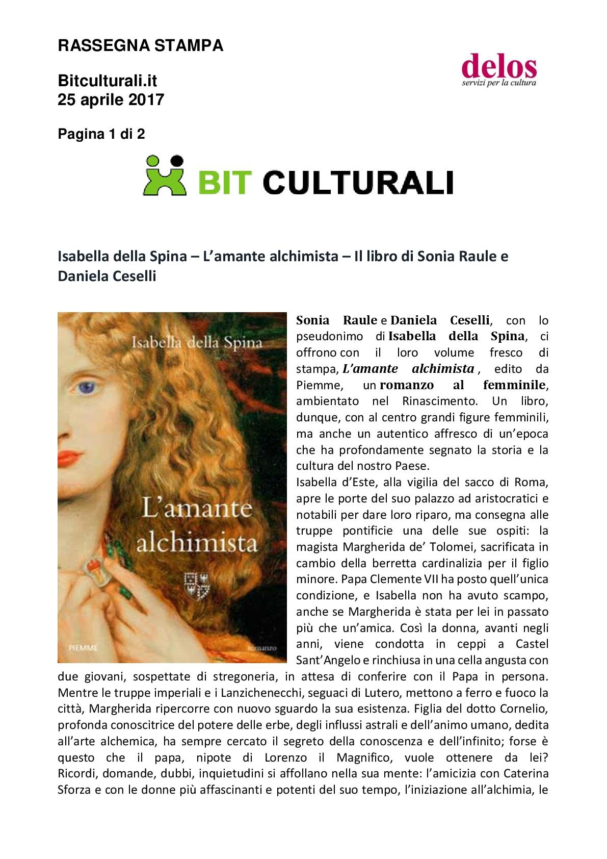 Bitculturali.it 25-04-2017 001