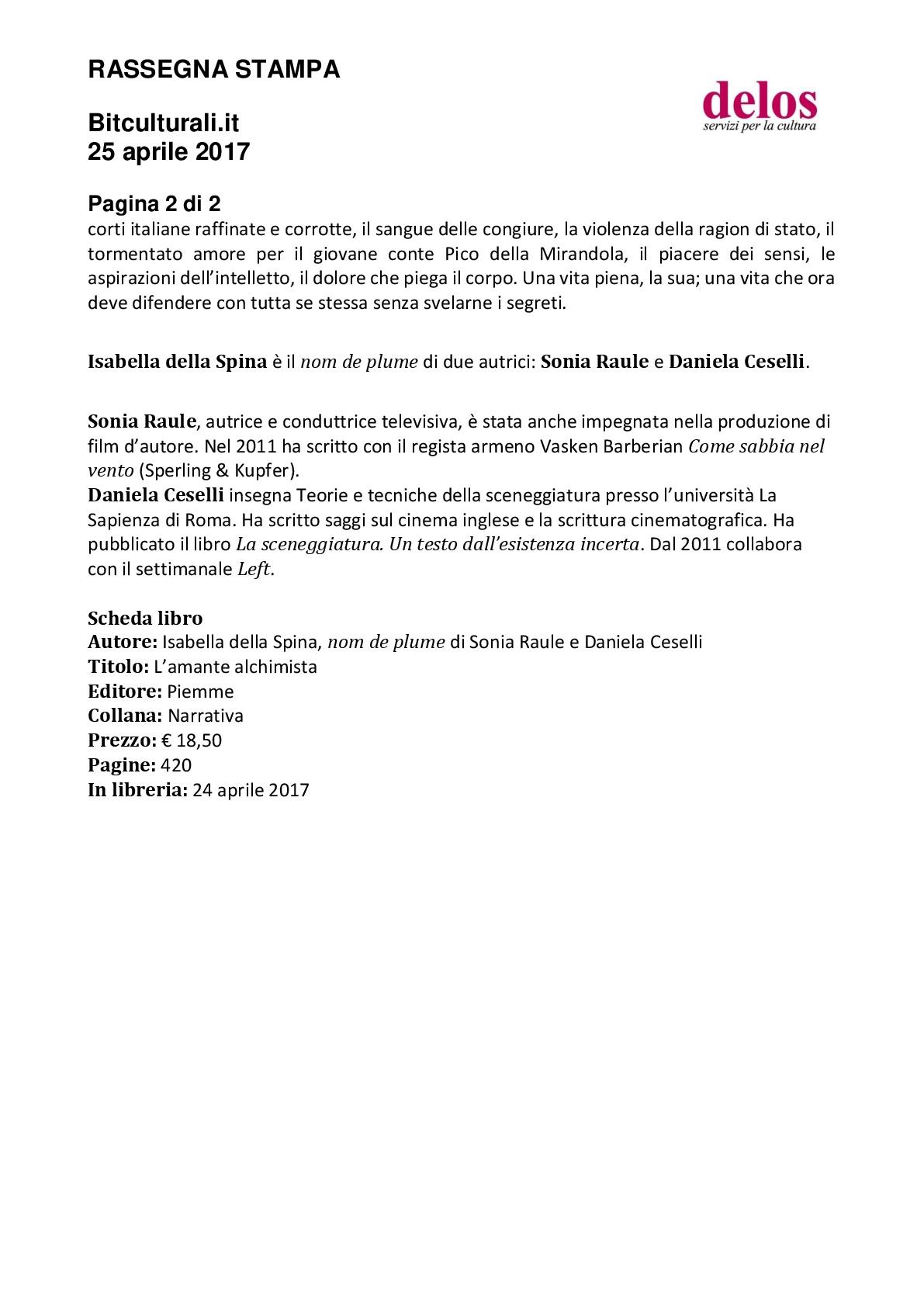 Bitculturali.it 25-04-2017 002