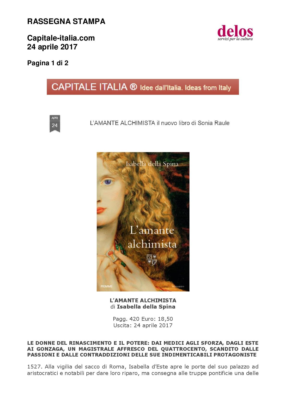 Capitaleitalia.com 24-04-2017 001