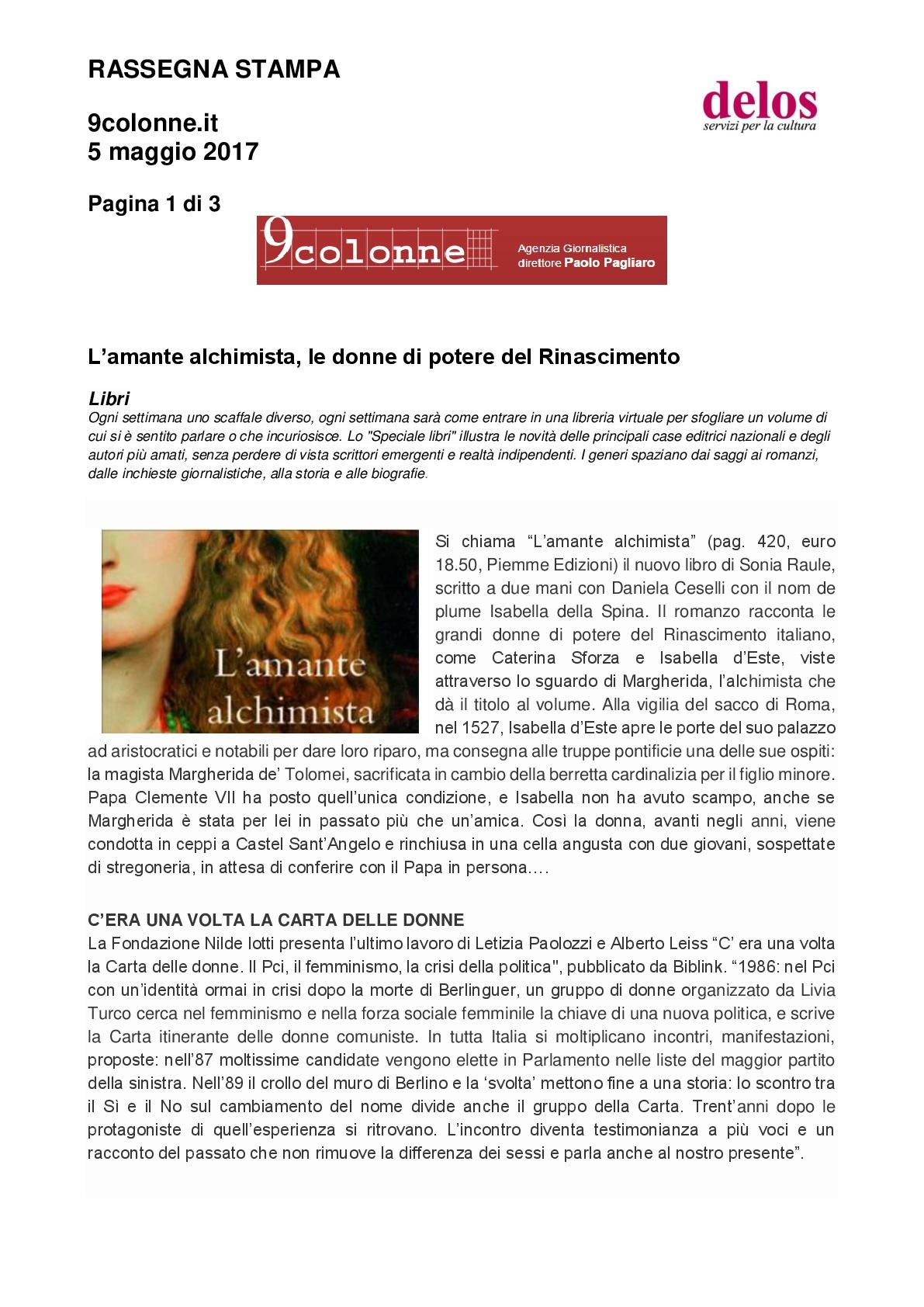 9colonne.it 05-05-2017 001