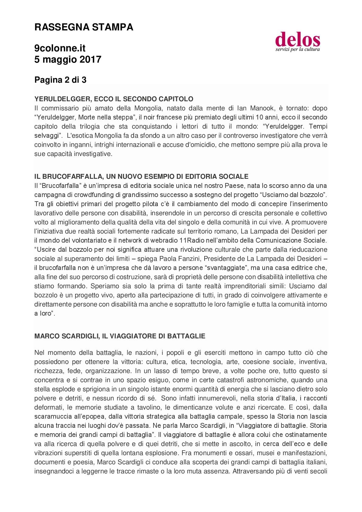 9colonne.it 05-05-2017 002