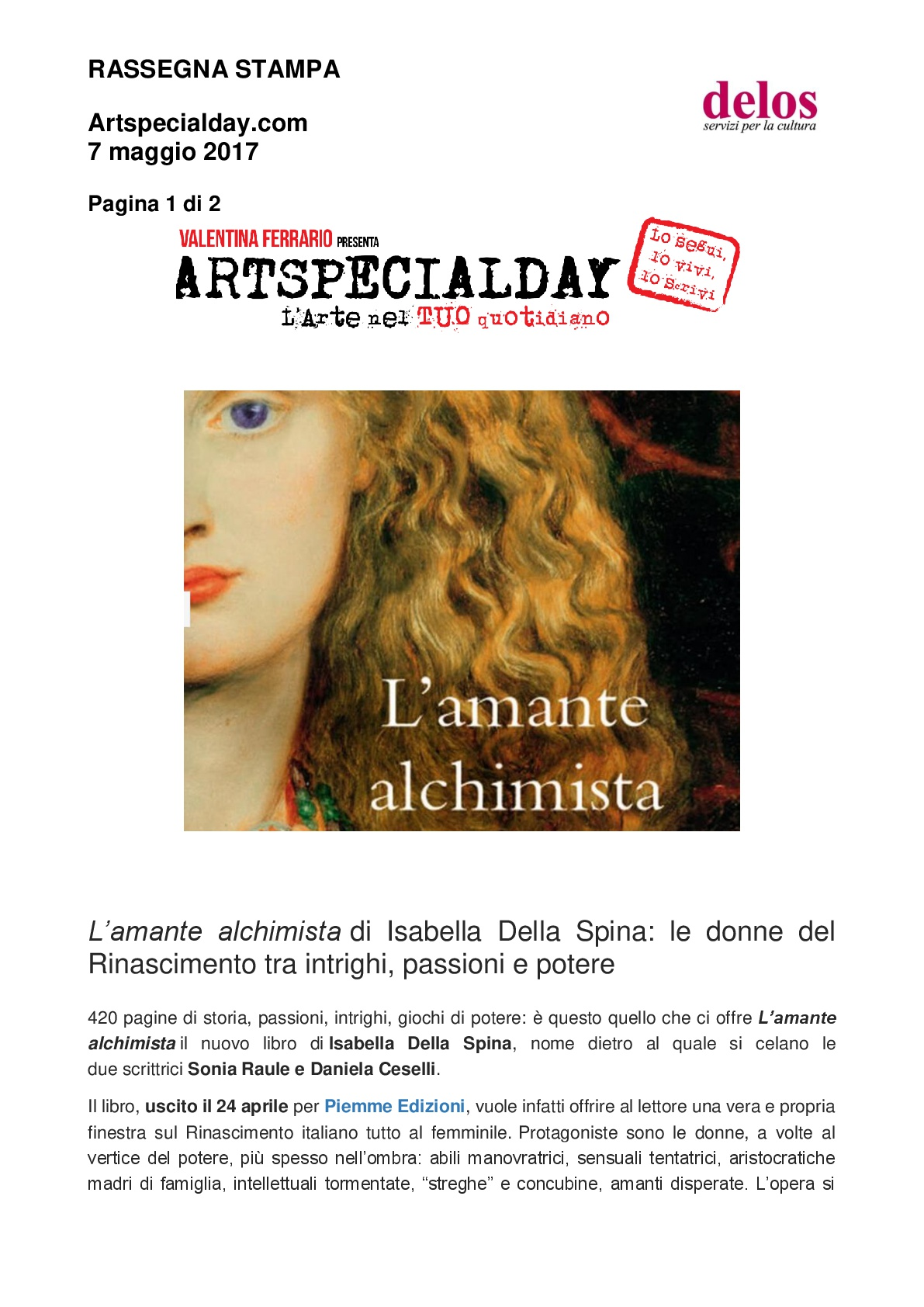 Artspecialday.com___07-05-2017-001