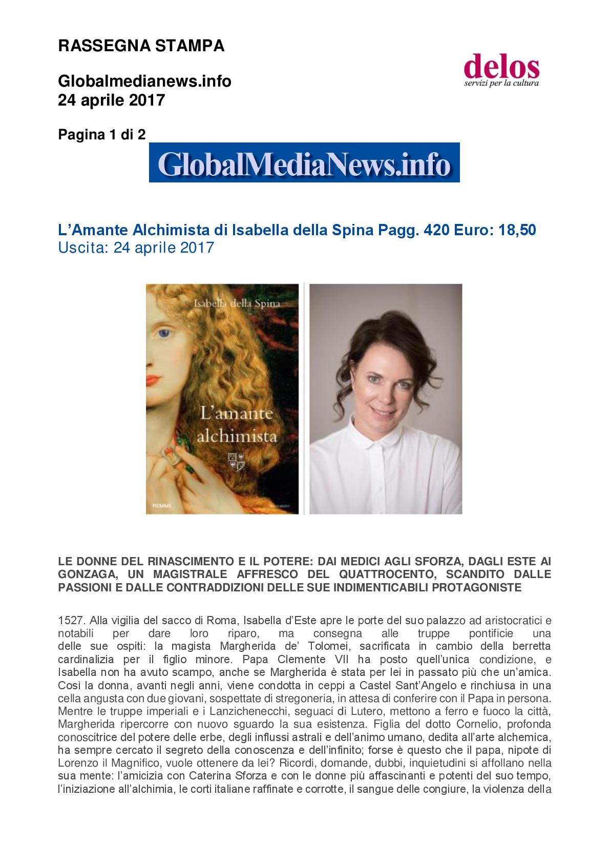 Globalmedianews.info 24-04-2017 001