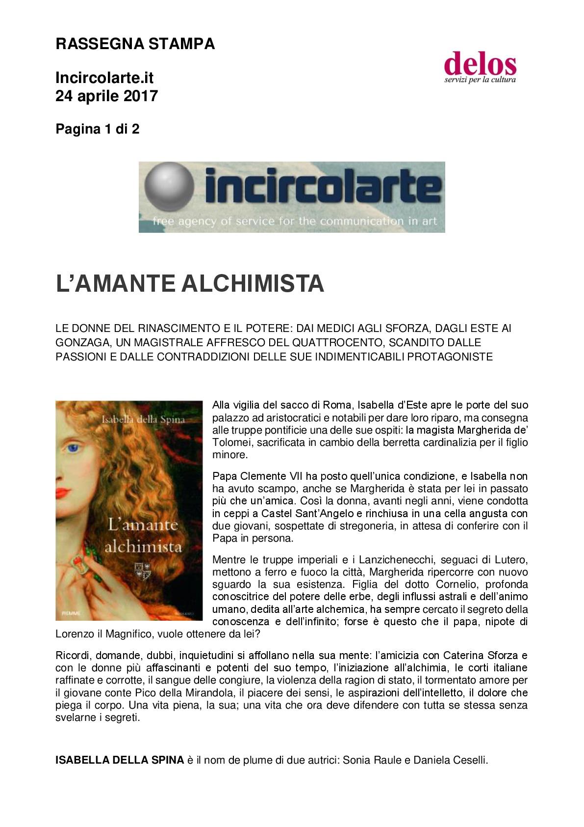 Incircolarte.it 24-04-2017 001