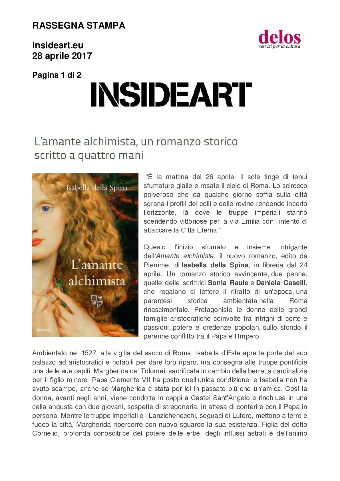 Insideart.eu 28-04-2017 001