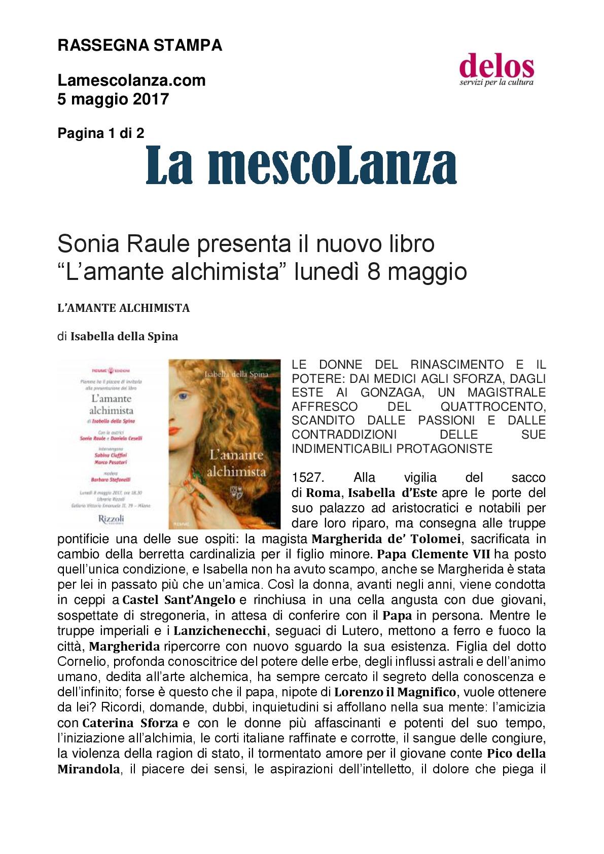 Lamescolanza.com 05-05-2017 001