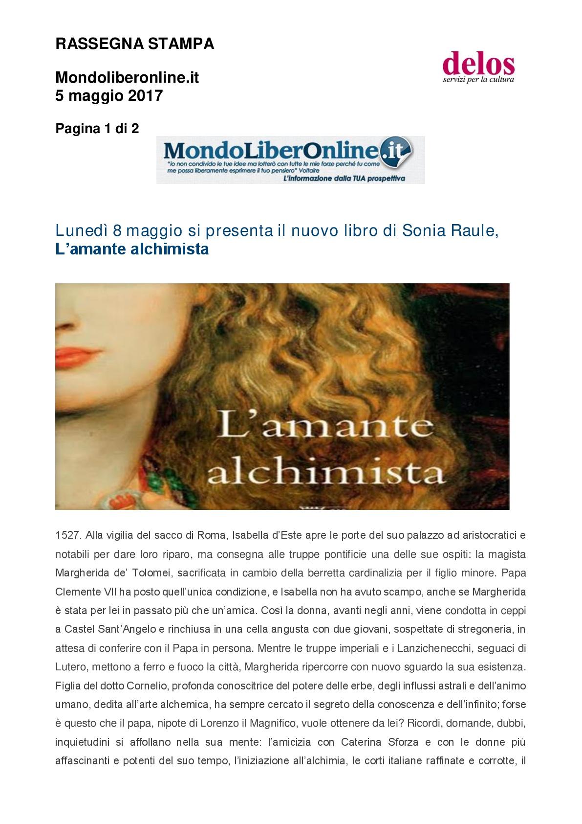 Mondoliberonline.it 05-05-2017 001